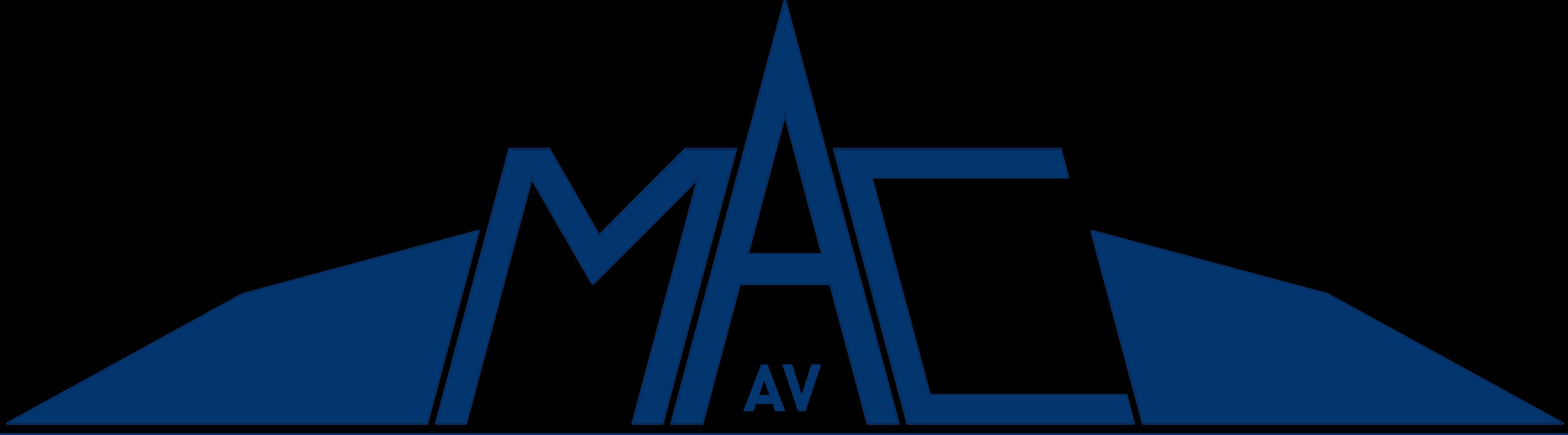 MAC AV